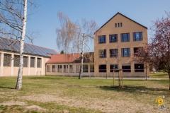 Südhof