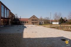 Nordhof